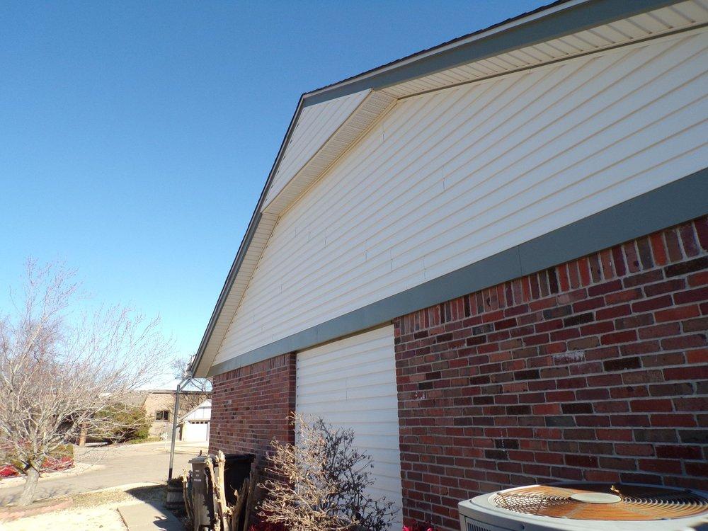 Aqua-Tech: 1401 County Ln, Bartlesville, OK