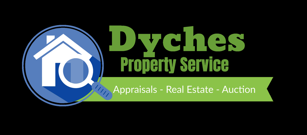 Dyches Property Service