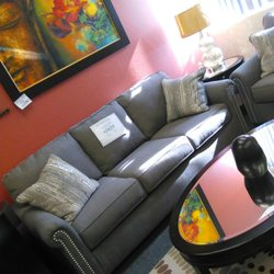 Photo Of Home Styles Furniture   Stockton, CA, United States. Homestyle  Furniture I