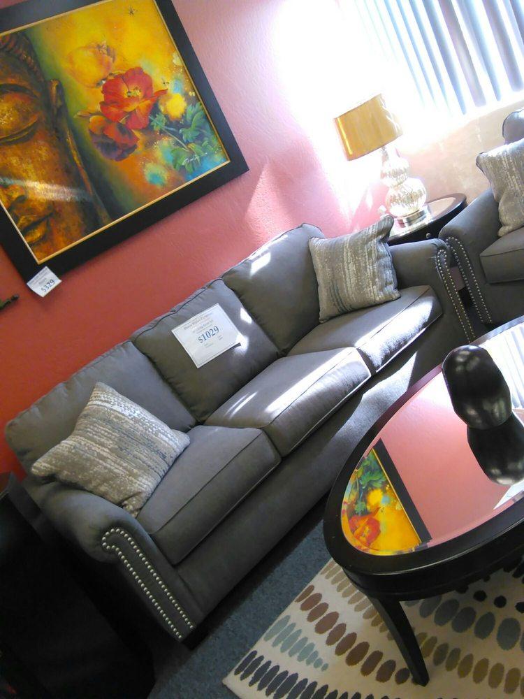 Home Styles Furniture 50 Kuvaa Huonekaluliikkeet 1125 Waterloo Rd Stockton Ca