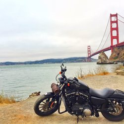 San Francisco Motorcycle >> Dubbelju Motorcycle Rental 67 Photos 90 Reviews