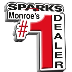 Wonderful Photo Of Sparks Kia   Monroe, LA, United States. Sparks Nissan Kia Monroeu0027s