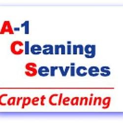 Photo Of Eco Pure Carpet Cleaning Overland Park Ks United States