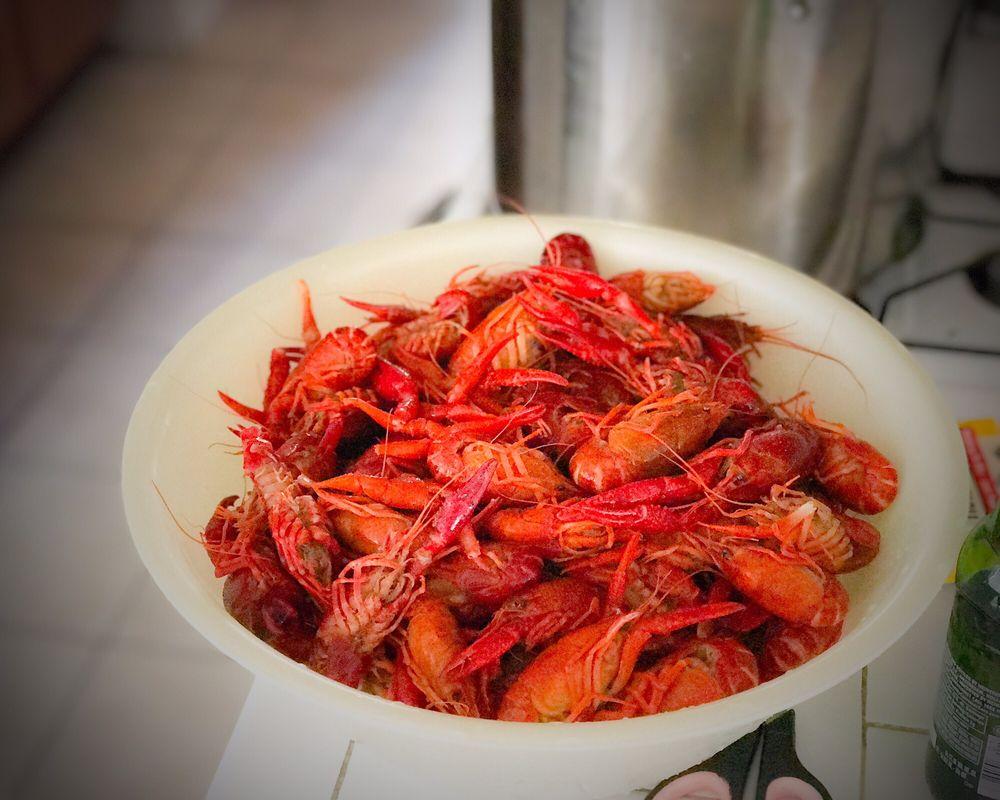 Lbc seafood market 341 photos 157 reviews seafood for Long beach fish market