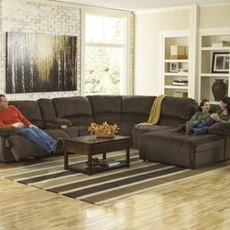 Wayne S Fine Furniture Bedding Furniture Stores 5853 Normandy Blvd Westside Jacksonville