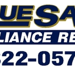 Photo Of Blue Sage Liance Repair Reno Nv United States