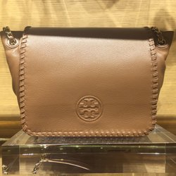 91824c217f93 Tory Burch - 19 Reviews - Fashion - 846 Grapevine Ct