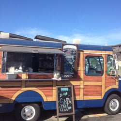How To Start A Food Truck In Atlantic City Nj