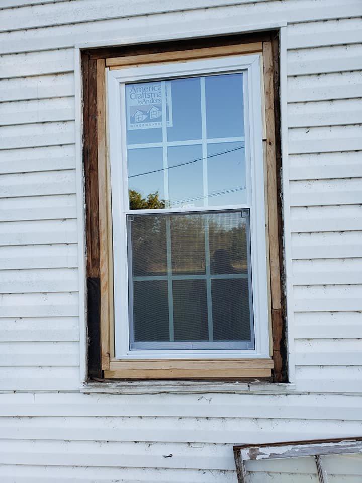 C&B Floors and Home Improvements: Memphis, TN