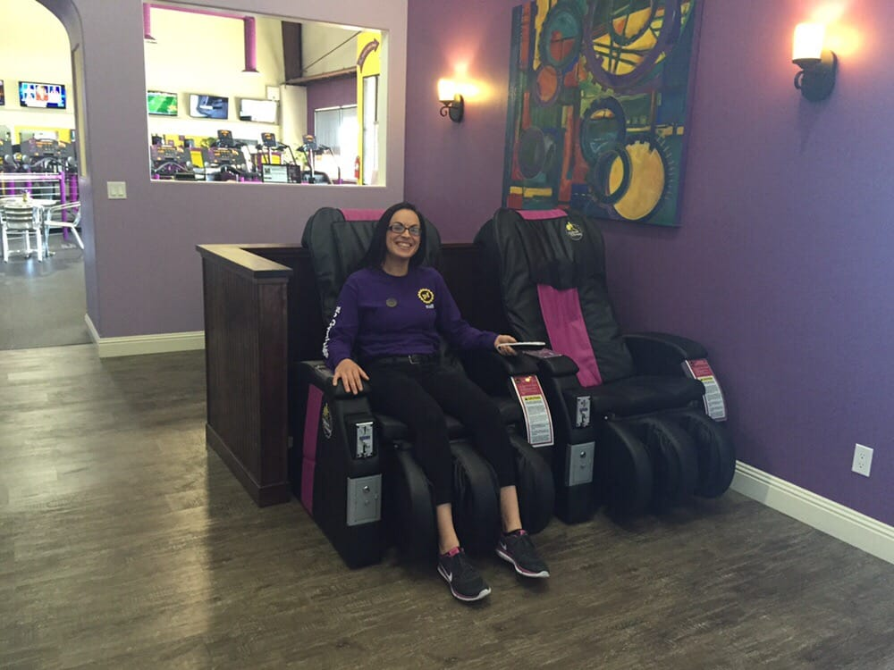 Come relax in our black card spa yelp for Plante salon