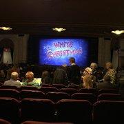 Rochester Auditorium Theatre - Check Availability - 48 Photos & 21 ...