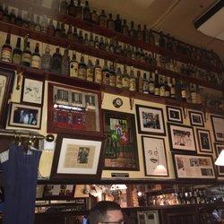 Bodega De La Ardosa 163 Photos 107 Reviews Wine Bars Calle