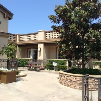 Newport Beach Nursing And Rehab Center
