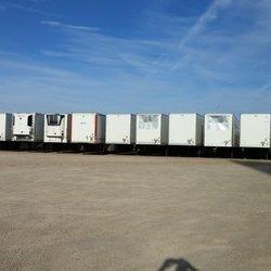 Utility Trailer Sales Southeast Texas - 21 Photos - Trailer Dealers