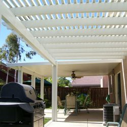 Photo Of Eric Galiffa   Factory Direct Patios   Norco, CA, United States.