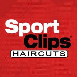 Sport Clips Haircuts of Villages of Blaine: 4335 Pheasant Ridge Dr, Blaine, MN