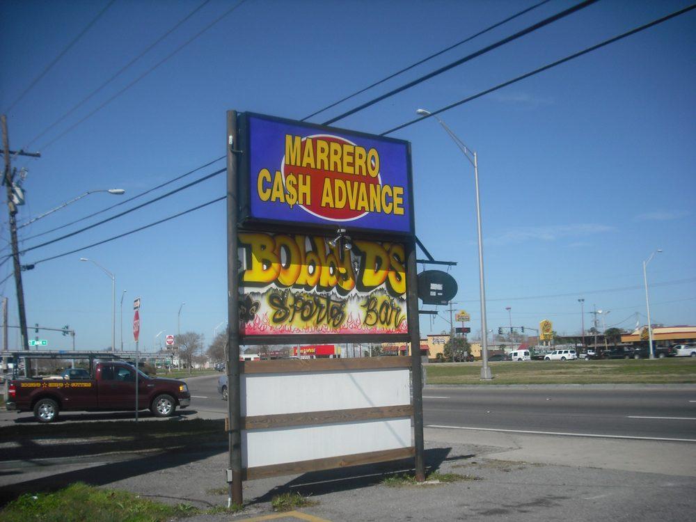 Cash loans kilburn image 9
