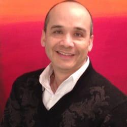 Photo of Springer E Robert, MD - Atlanta, GA, United States. Doctor