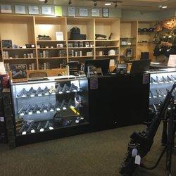 Lapg Gun Store Closed 14 Photos Guns Ammo 29120 Commerce