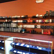AltSmoke - 47 Photos - Vape Shops - 1323 Stoneridge Dr