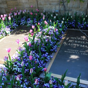 pleasing kc home and garden show. Photo of Kauffman Memorial Garden  Kansas City MO United States What a 319 Photos 34 Reviews Parks 4801