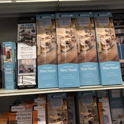 National Wholesale Liquidators - 44 Photos & 33 Reviews
