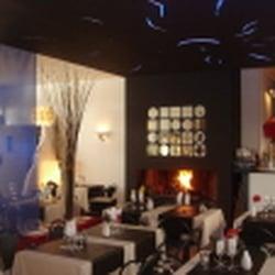 l oxer franz sisch 1649 chemin de la foret verte bois guillaume seine maritime frankreich. Black Bedroom Furniture Sets. Home Design Ideas