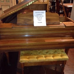 Photo Of HomeStyle Galleries   Tucson, AZ, United States. Piano