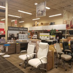 Strange Office Depot Office Equipment 924 W State Rd 436 Home Interior And Landscaping Ologienasavecom