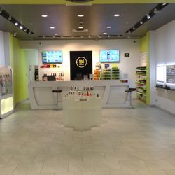 180 Smoke Vape Store - 2019 All You Need to Know BEFORE You