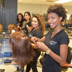 Brittany Beauty Academy Bronx - 17 Photos - Cosmetology ...