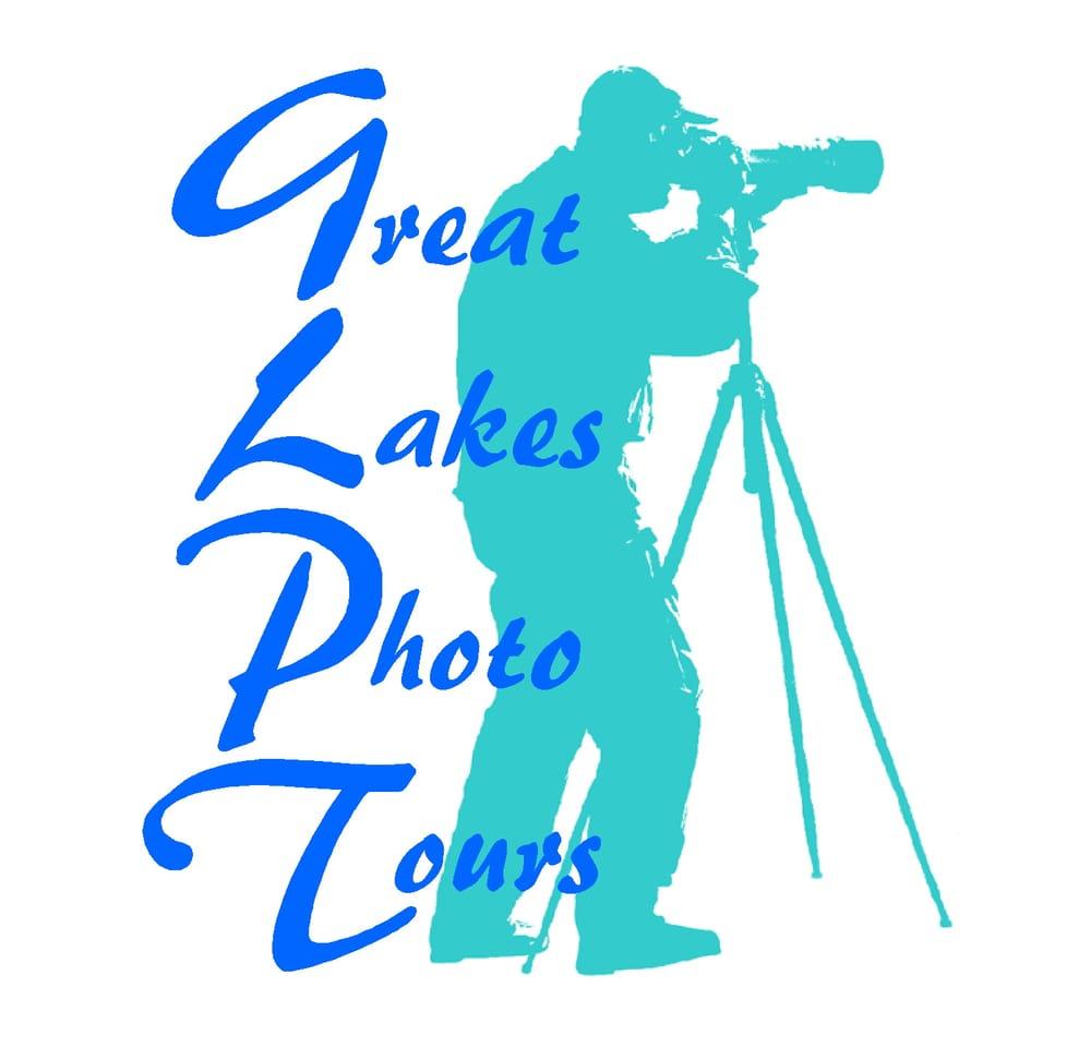 Great Lakes Photo Tours: 506 W Main St, DeWitt, MI