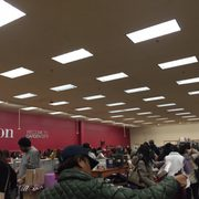 Burlington coat factory 19 photos 27 reviews - Burlington coat factory garden city ...