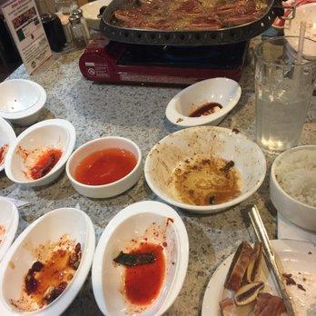Asian kitchen korean cuisine 207 photos 145 reviews for Asian kitchen korean cuisine st louis