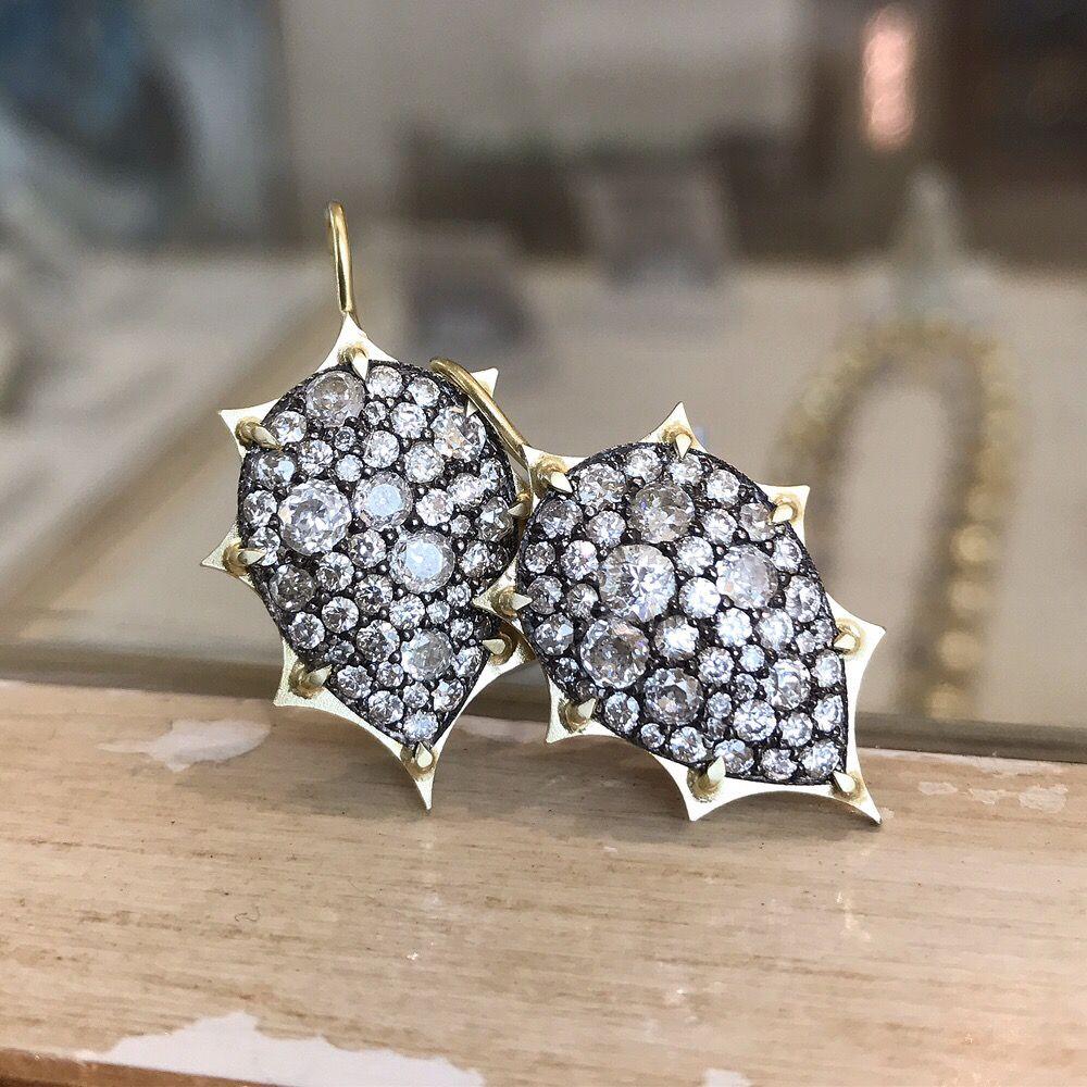 Hamilton Butler Jewels