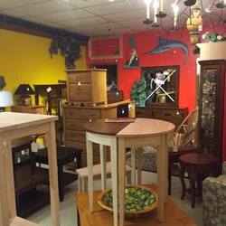 Genial Photo Of Issaquah Furniture   Issaquah, WA, United States. Small Side  Tables And