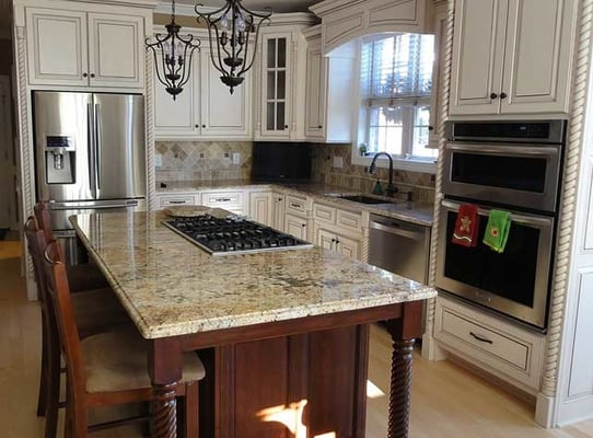 Showcase Design Kitchen And Bath Renovations 400 N Salem St Apex Nc