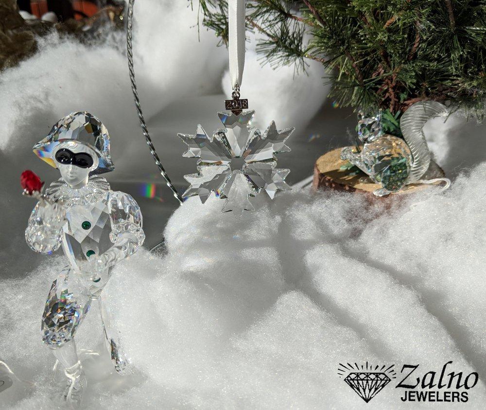 Photo of Zalno's Jewelers: Clearfield, PA