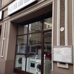 Top 10 Haushaltsgerate Reparatur In Der Nahe Von Mulheim Koln