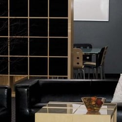 temporary office space minneapolis. photo of joule minneapolis mn united states temporary office space s