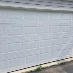 Beautiful Photo Of EZ Garage Door Repair   Rockville, MD, United States. Garage Door  ...