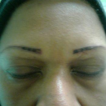 Rockford area facial spa