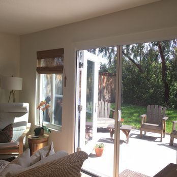 photo of casper screens poway ca united states french door screen
