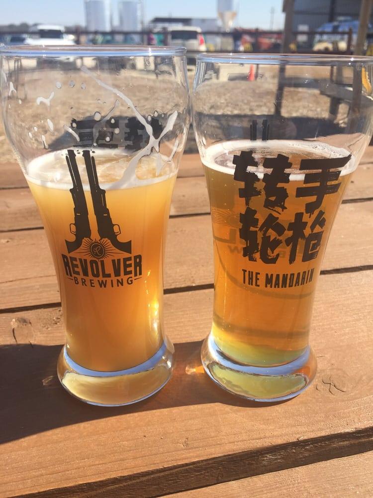 how to say beer in mandarin