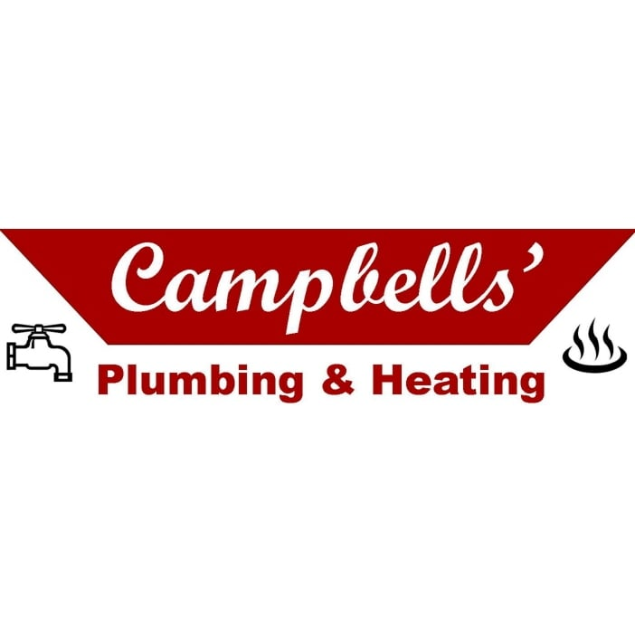 Campbells Plumbing & Heating: 195 High K St, Belgrade, MT