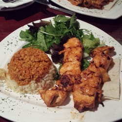 Ali baba mediterranean cuisine 36 photos 57 reviews for Ali baba mediterranean cuisine