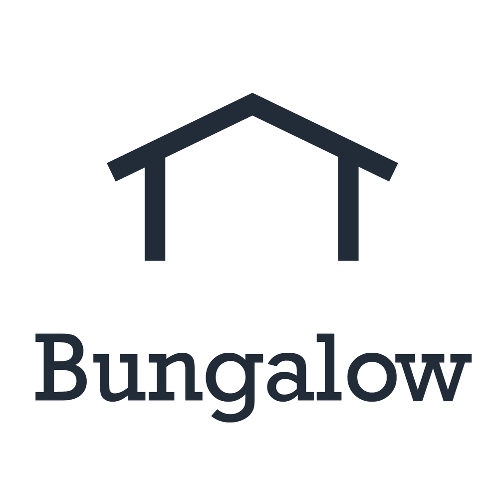 Bungalow insurance home rental insurance 520 for Bungalow house numbers