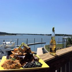 Inlet View Bar Grill 210 Photos 205 Reviews Seafood 1800