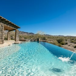 Mohave County Pools Amp Spas Pool Cleaners 2005 Swanson
