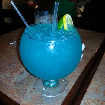 Genghis grill closed 14 photos 57 reviews for Restaurants with fish bowl drinks near me